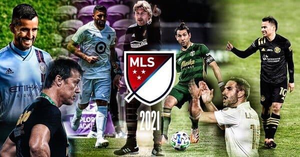 MLS NTVT