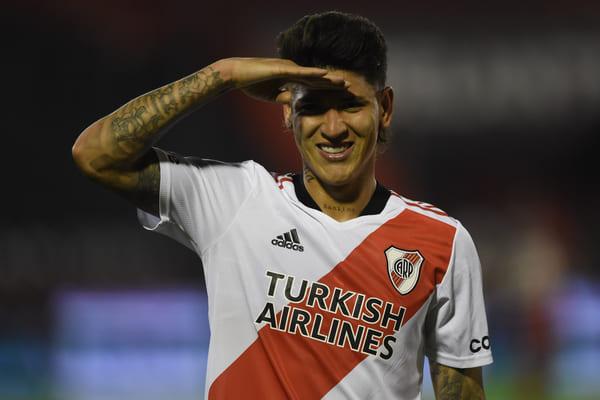 Carrascal-cuarto-gol_04