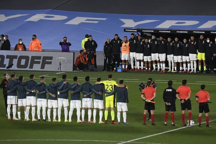 Argentina-Uruguay-Himno-Argentino