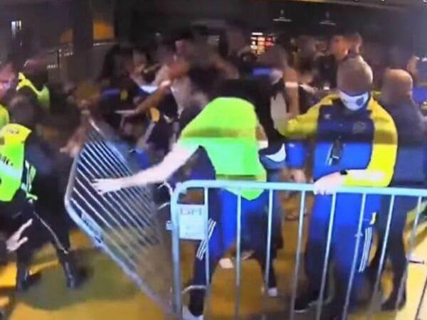 Escandalo-Boca-en-Brasil_13